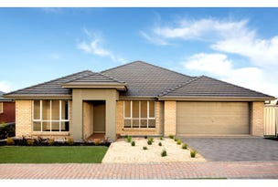 Lot 13 Too Whits Court, Mount Compass, SA 5210