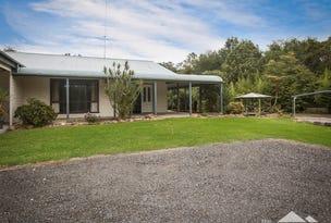 1575 Mandalong Road, Dooralong, NSW 2259