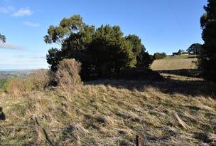 178 Mount Best- Tin Mine Rd, Toora North, Vic 3962