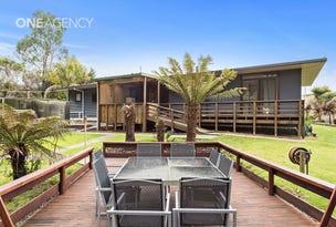 35 Banksia Avenue, Sisters Beach, Tas 7321