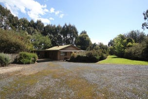 50 Johns Hill Road, Irishtown, Tas 7330