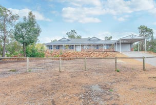 34 Meldrum Loop, Bedfordale, WA 6112