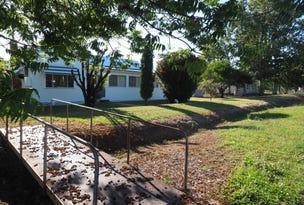 19 Bombelli Street, Bingara, NSW 2404