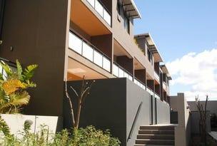 29/198-204 Marrickville Road, Marrickville, NSW 2204