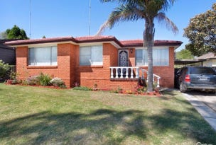39 Lancelot Street, Blacktown, NSW 2148