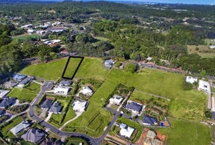 Lot 5 Plantation Rise Drive, Woombye, Qld 4559
