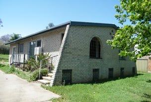 6 Doyle Street, Werris Creek, NSW 2341