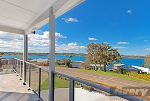 102 Fishing Point Road, Fishing Point, NSW 2283