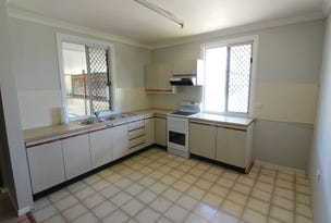 32 Deighton Street, Mount Isa, Qld 4825