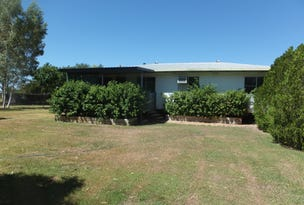 Lot 60 West Crawford Street, Richmond, Qld 4822