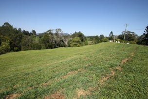 Lot 2, 15 Tulsi Lane, Nimbin, NSW 2480