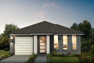 Lot 1168 Proposed Road, Jordan Springs, NSW 2747