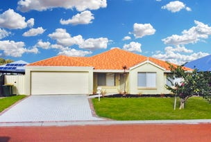 38 Burleigh Drive, Australind, WA 6233
