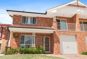 64a Coquet Way, Green Valley, NSW 2168