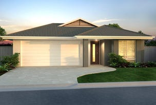 Lot 9 Bryce Crescent, Lawrence, NSW 2460