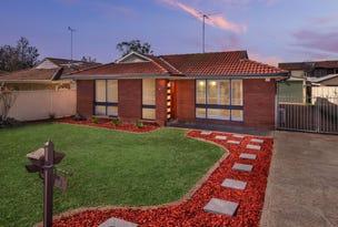 7 Lawton Place, Oakhurst, NSW 2761