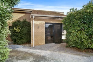 8/59 Sydenham Avenue, Manifold Heights, Vic 3218