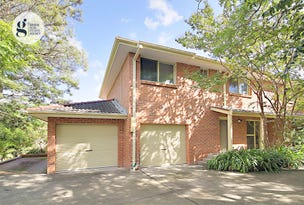 1/96 Kissing Point Road, Dundas, NSW 2117