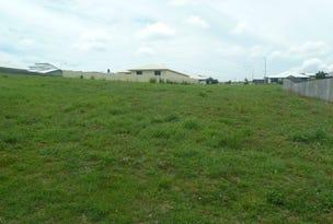 13 Morehead Drive, Rural View, Qld 4740