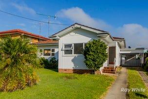 27 Cranworth Street, Grafton, NSW 2460