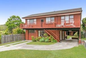 104 Elanora Rd, Elanora Heights, NSW 2101