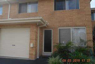 2/19 Aurora Place, Bateau Bay, NSW 2261