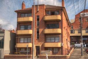 7/2 Albert St, Ballarat, Vic 3350