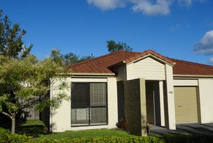 110/590 Pine Ridge Road, Coombabah, Qld 4216