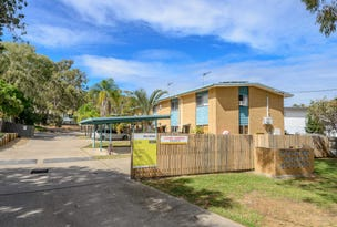 8/16 McCann Street, South Gladstone, Qld 4680