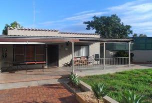 16 Nalara Avenue, Loxton, SA 5333
