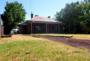 195 Mortimer Street, Mudgee, NSW 2850