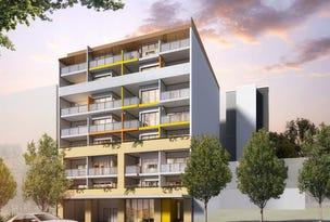 703/9 Watt Street, Newcastle, NSW 2300