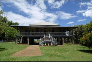 119 Ginns Road, South Isis, Qld 4660