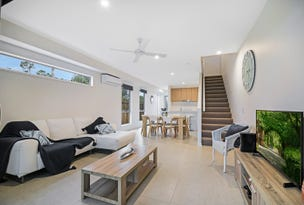 20/1 Suncoast Beach Drive, Mount Coolum, Qld 4573
