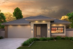 Lot 101 Proposed Road (Off Crown Street), Riverstone, NSW 2765
