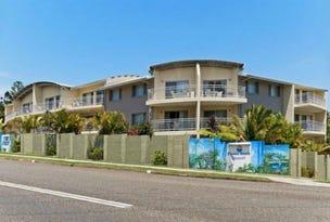 321/68 Pacific Drive, Port Macquarie, NSW 2444