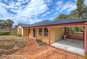202 Lower King Road, Bayonet Head, WA 6330
