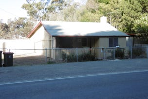 17284 Horrocks Highway, Laura, SA 5480