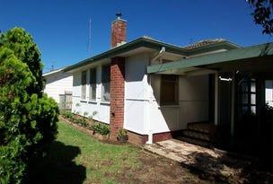 363 Parker Street, Cootamundra, NSW 2590