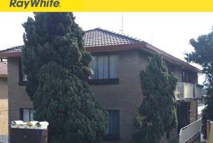 2/16 Hurry Crescent, Warrawong, NSW 2502