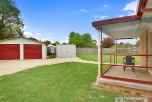 14 Fayle Avenue, Armidale, NSW 2350