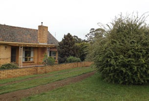 1 Dawson Street, Timboon, Vic 3268