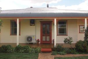 7 Cunningham Street, Condobolin, NSW 2877