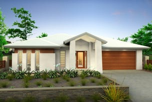 Lot 179 Stirling Green, Thrumster, NSW 2444