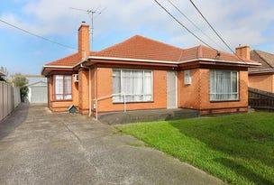 61 Hall Street, Sunshine West, Vic 3020