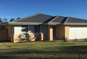 27 Verdelho Avenue, Cessnock, NSW 2325
