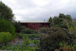 113 Mt Stirling Road, Stanthorpe, Qld 4380