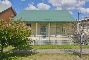 35 Tank Street, Lithgow, NSW 2790