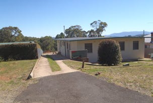 1/36 Bartoman Street, Batlow, NSW 2730