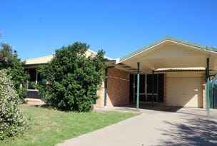 25 BOLAND DRIVE, Moree, NSW 2400